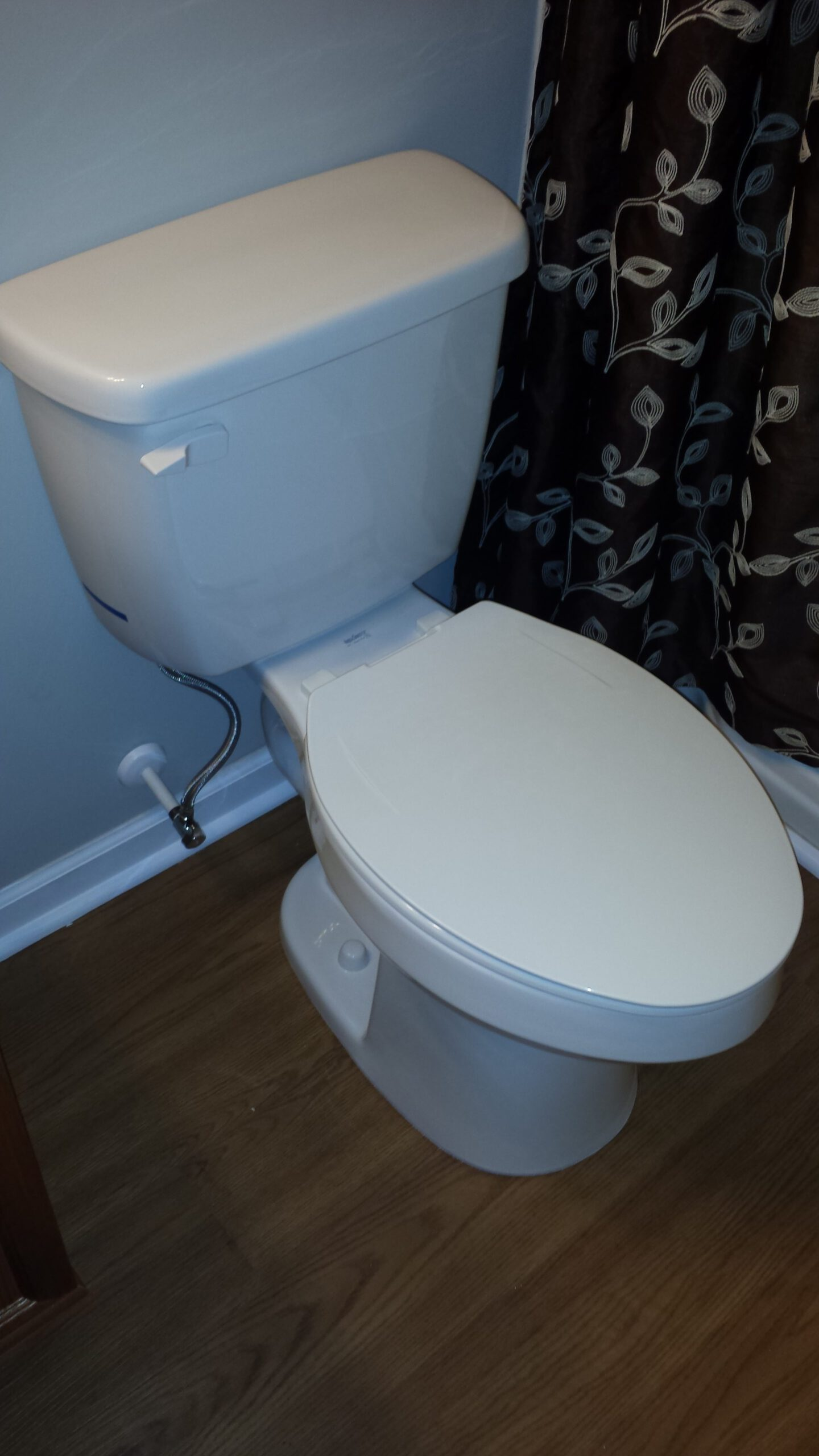 Bathroom Plumbing Service Raleigh Plumbers Golden Rule