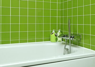 bathtub service